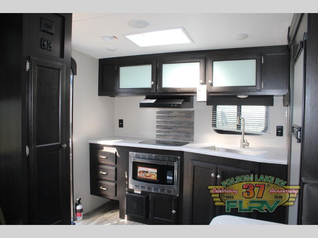 sonic rear kitchen