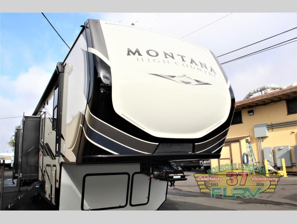 Montana 362 Main
