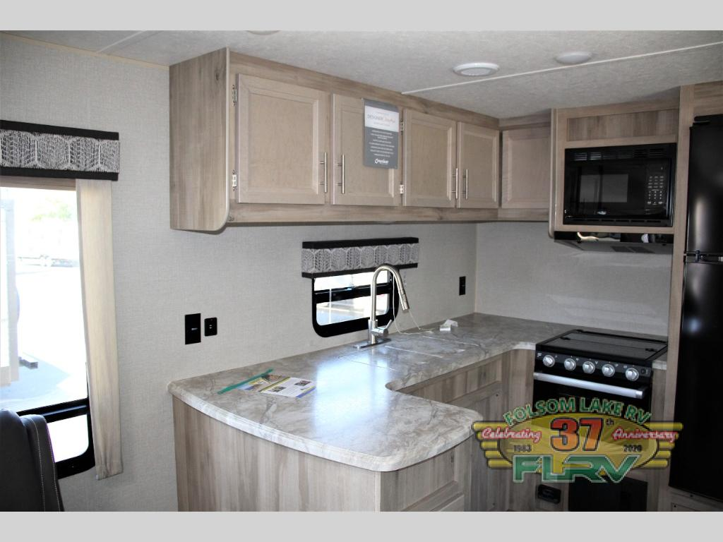 Catalina Kitchen