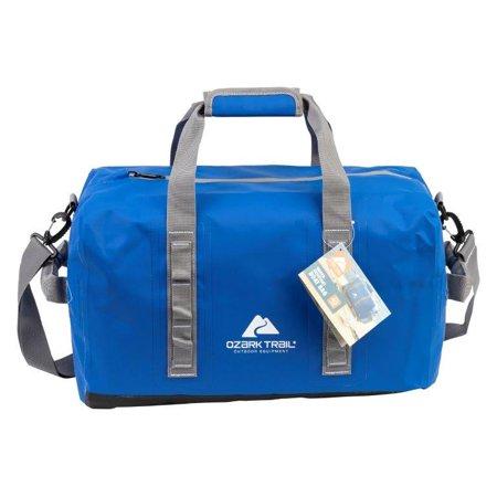 Ozark Trail bag